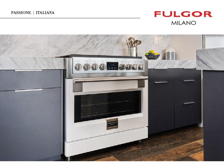 Fulgor Milano_Cover