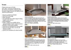 Essentials Mailer_Europa_Page 7