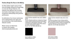 Designer Mailer_Cheng Collection_Page 7