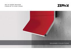 Designer Mailer_Cover