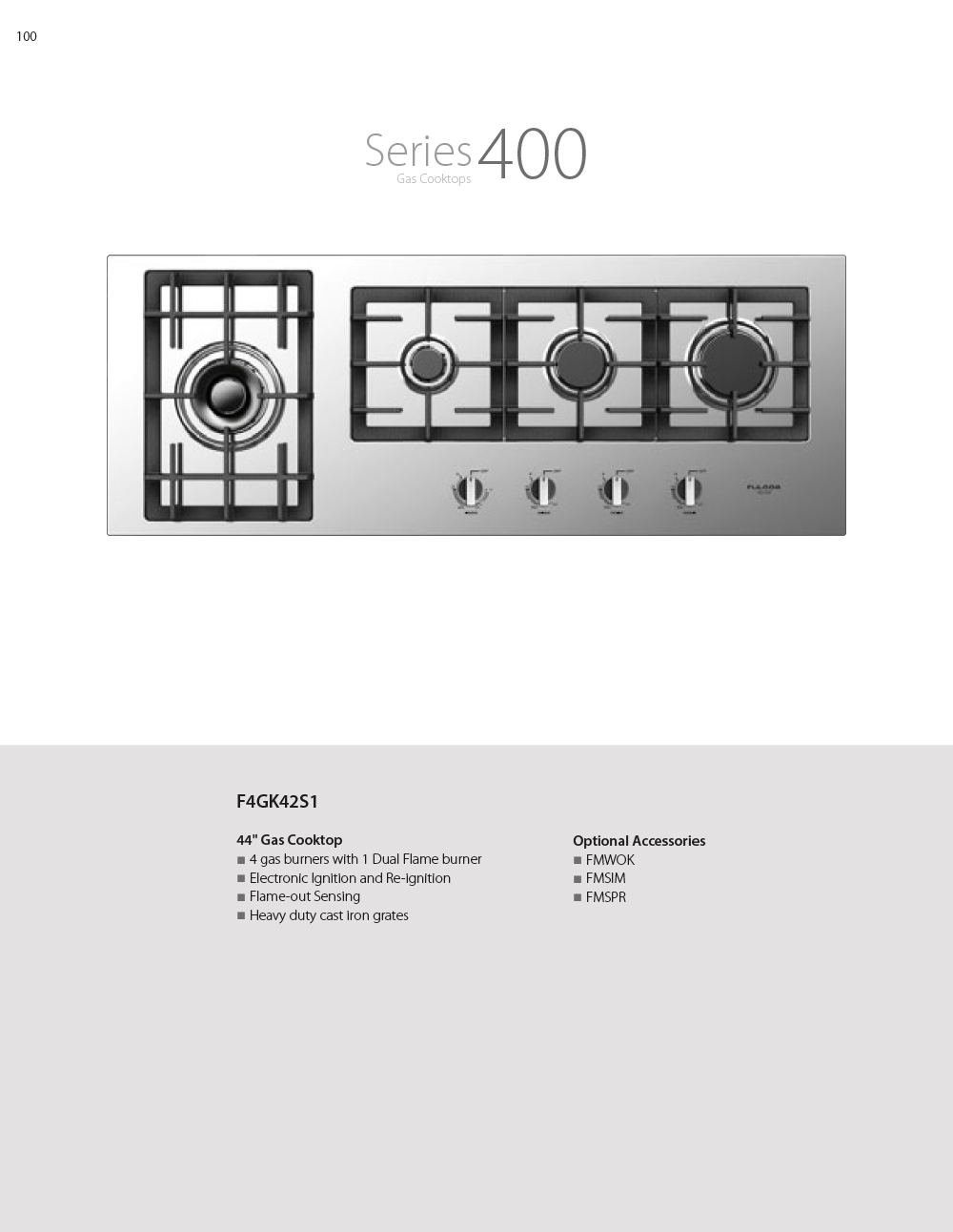 FM Catalog_100