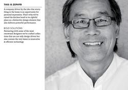 Designer Mailer_Meet Fu-Tung_Page 2