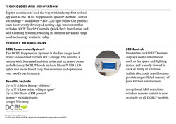 Essentials Mailer_Technology & Innovation_Page 4