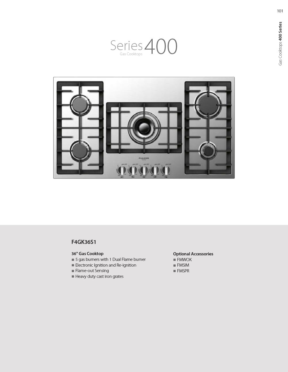 FM Catalog_101