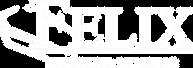 Logo Branca PNG.png