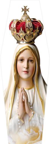 Ref. 245 Nossa Senhora de Fátima