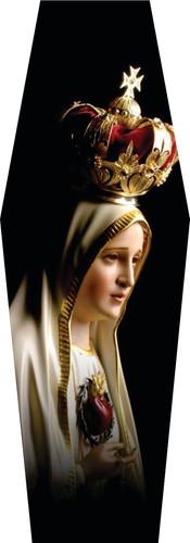 Ref. 212  Nossa Senhora de Fátima