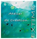 logo Atelier de Creation Extime
