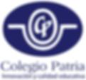 COLEGIO PATRIA.png