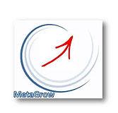 MetaGrow.jpg