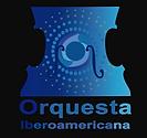 orquesta iberoamericana.png