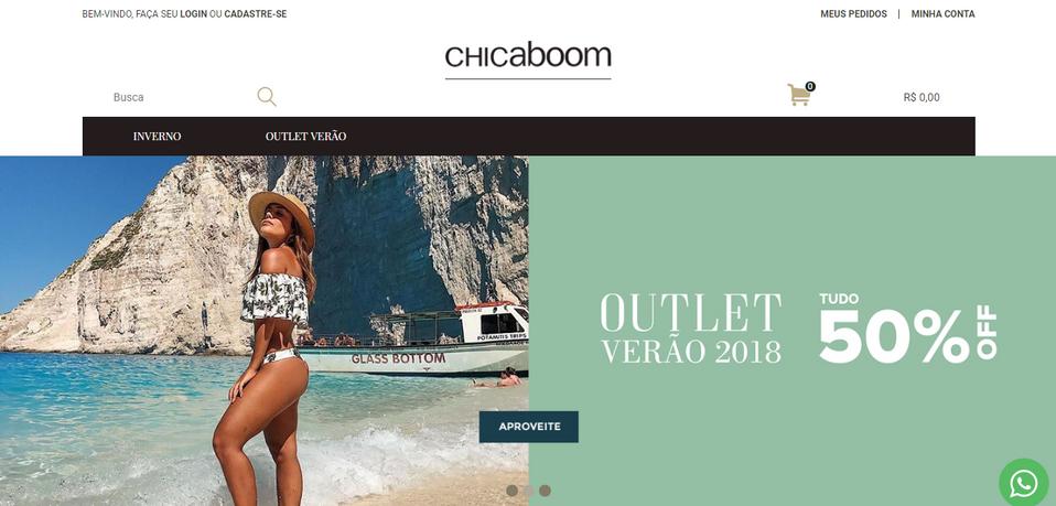chicaboom.com.br