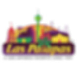 LasPalapas_Logo_NoBack.png