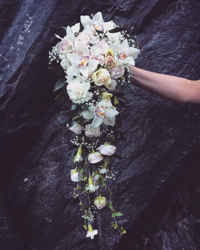 Brudebukett.jpg