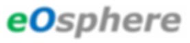 eOsphere2.PNG