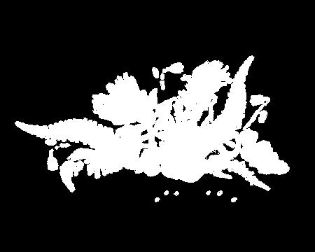 Blomsterlogo hvit.png