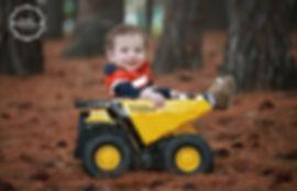gold coast child photographer woodland t