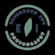 EIP_logo_circle.png