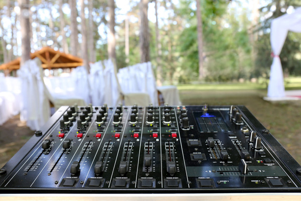 audio mixer in wedding ceremony.jpg