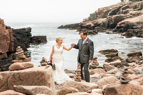 Acadia National Park Elopement.png