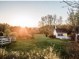 Maine's Most Intimate Wedding Venues