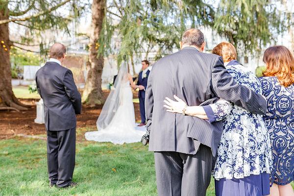 Clay Hill Farm Wedding.jpg