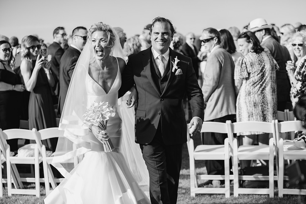 Southern Maine Wedding Photographer