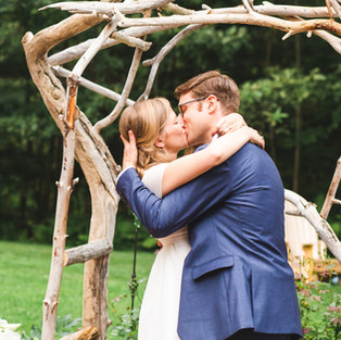 Maine small wedding packages