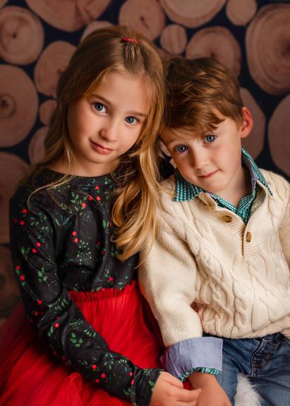 Maddie & Jack xmas 2crop.jpg