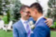 Wedding Day-9.jpg