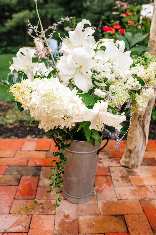 Cape Elizabeth Wedding Photographer