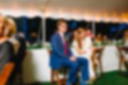 Cape Elizabeth Small Wedding-26-min.jpg