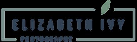 EIP_logo.png
