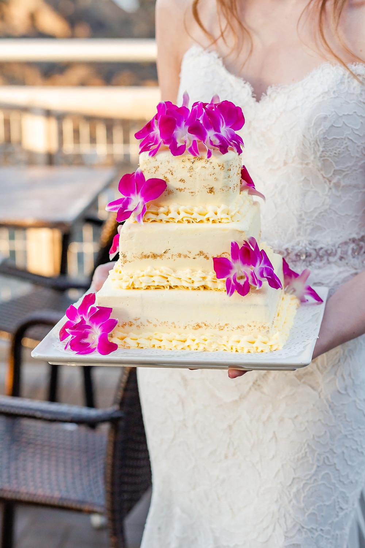Oguqniut Maine Wedding Photographer