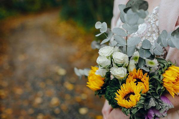 Cow-Island-Portland-Maine-Wedding-Photog