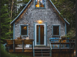 7 Unique Maine Wedding Venues for your Intimate Wedding or Elopement
