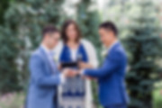 Wedding Day-193.jpg