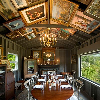 Hidden-Pond-Earth-Restaurant-Private-Din