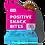 Thumbnail: 8x VERY BERRY Positive Snack Bites