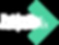 EBNP_logowhite_arrowgreen.png