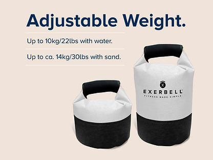 Exerbell_adjustableweight_White.jpg