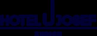 Josef-Logo-CC-blau-350x132.png