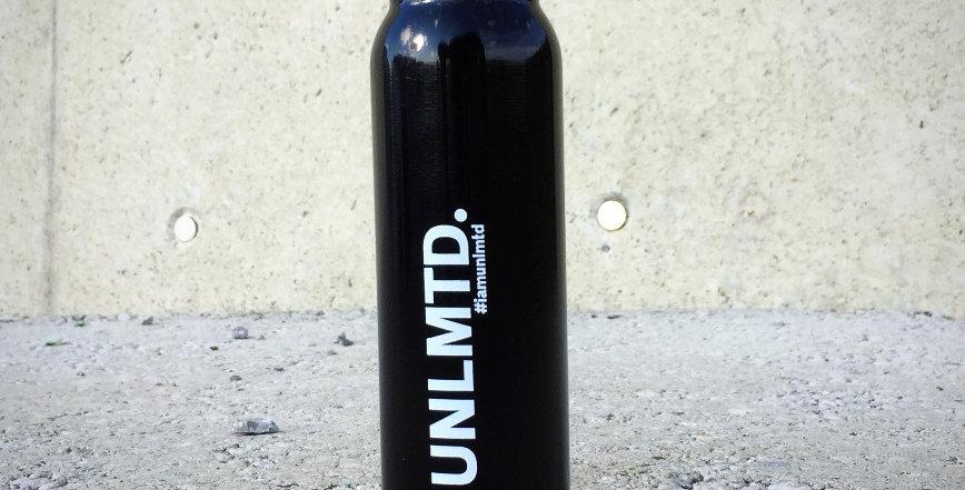 The H2O bottle 0,3L