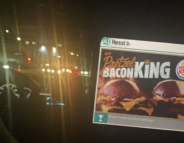 AdResst BurgerKing Ad Spot.jpg