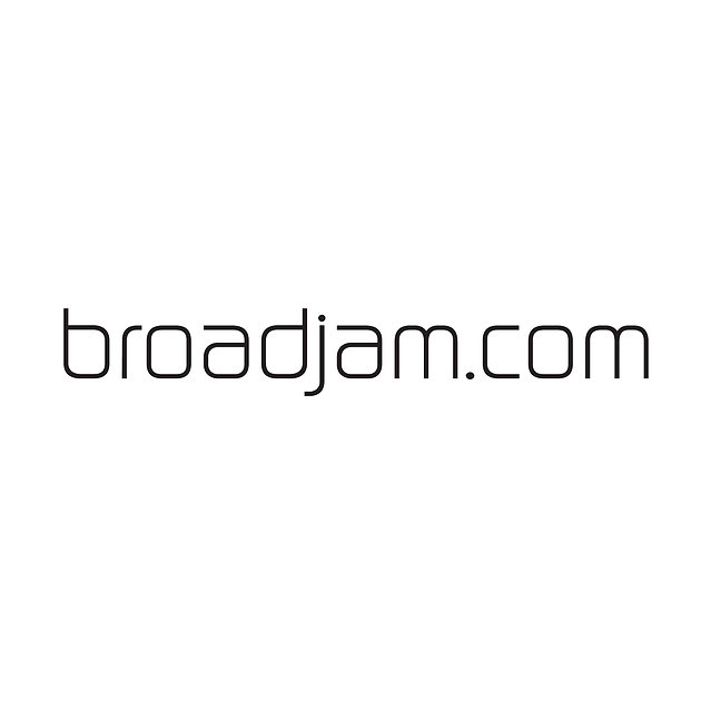 Broadjam - Send your music to film and TV licensing supervisors