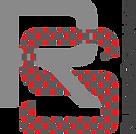 300x300 px Logo FN.png