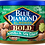 Thumbnail: Wasabi & Soy Sauce Flavoured Almonds