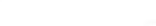 selfridges-and-co-logo.png