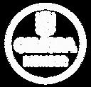 CIMSPA-Member-Logo-White-RGB.webp