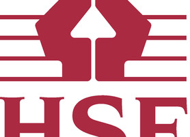 HSE releases latest health and safety statistics